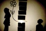 PAM! Parole a matita, lo spettacolo dedicato alle famiglie in scena al Teatro Calcara