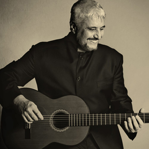Nero a Metà, Special Extended Edition, la riedizione del terzo album di Pino Daniele disponibile nei negozi tradizionali, in digital download e sulle piattaforme streaming