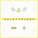 Paletti, dal Cambiamento secondo Paletti…  Esce il nuovo EP Palettology