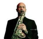 Paolo Recchia New Trio, Special Guest Roberto Gatto al Bebop Jazz Club di Roma