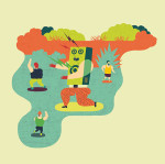Il festival della Brianza #belloda … passarci l'estate! Al via la IV edizione di Parco Tittoni – Desio