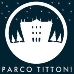Parco Tittoni – Desio, Il festival della Brianza #belloda … passarci l'estate