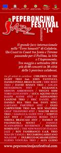 Il XIII Peperoncino Jazz Fest approda a Cassano con i Mas En Tango. Atteso il concerto del nuovo trio di Danilo Rea