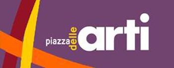 Piazza Delle Arti e Mei, le migliori opere dedicate alla Musica Italiana caricate su www.piazzadellearti.it esposte al MEI di Faenza