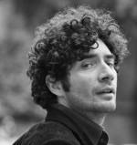 Piero Salvatori, Milano Solo all'Auditorium di Milano Fondazione Cariplo