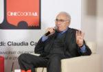 Pippo Baudo ospite al CineCocktail al San Marino Film Festival