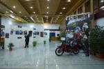Polizia Stradale, dati dell'attivita' da Gennaio a Ottobre 2013 e mostra fotografica