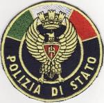 Autostrade per l'Italia, Polizia di Stato e le Autoscuole insieme per costruire la cultura della sicurezza stradale