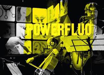 Miscellanea Beat, Powerfluo