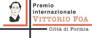 Premio Internazionale Vittorio Foa, la cerimonia finale
