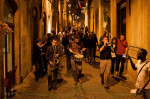 XIX Premio Internazionale Massimo Urbani: Presiede la giuria il trombettista Enrico Rava. Annunciati i 10 finalisti che si contenderanno il titolo nella tre giorni del 4, 5 e 6 giugno