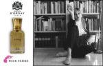 Prix Parfums d'Orsay – WriteWear, al via il Concorso letterario di scrittura sull'onda dell'olfatto