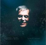Punto e Virgola, esce L'Uomo dei tuoi sogni con la narrazione fuori campo di Bruno Pizzul e la partecipazione dello scrittore Eugenio Baroncelli