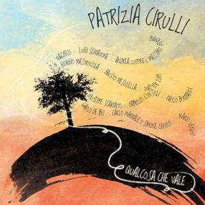 Patrizia Cirulli in concerto alla Salumeria Della Musica di Milano