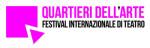 Quartieri dell'Arte, gli appuntamenti dal 29 agosto fino a ottobre 2015