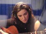 AlexanderPlatz Jazz Club – Roma presenta Raquel Silva Joly Quartet in Lembrancas do Brasil a bossanova tribute