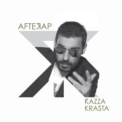 Se mai mi penserai, il nuovo singolo di Razza Krasta approda in radio e nei digital store