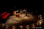 RedReading 7, Quando il bambino era bambino – sguardi dentro la terra sonora di Peter Handke al Teatro Biblioteca Quarticciolo di Roma