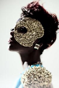 Remmy Williams, fusione di stili made in Africa