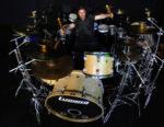 Rezophonic, continua il tour in tutta Italia
