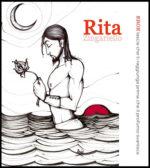 Eroe, il nuovo singolo della cantautrice Rita Zingariello