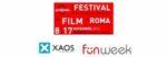 Roma Film Festival, l'App Smartphone del Festival del Film di Roma, e il Cinema si fa in mobilità al via