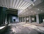 Il Festival Risonanze Armoniche allo Spazio Archeologico Sotterraneo del Sas