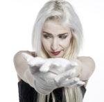 Romina Falconi in concerto a Torre del Lago … in attesa di Sognando Cracovia Tour in Toscana