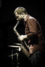 Colosseo Jazz Fest, omaggio a Nino Rota ed Ennio Morricone