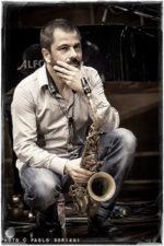 Roma Summer Jazz Fest …il Jazz a Via Margutta, ultimi concerti dall'8 all'11 settembre