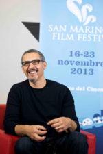 Al via la settima giornata di proiezioni e incontri della seconda edizione del San Marino Film Festival