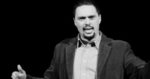 Senza Sipario: La Vita Mia, La Storia Mia, nuovo appuntamento con il Teatro Remigio Paone