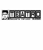 Serata Romana – Omaggio a Pier Paolo Pasolini al Teatro Zaccaria Verucci