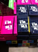 Smemoranda, in anteprima al XXVI Salone Internazionale del Libro di Torino