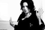 Solo  Anna, lo spettacolo di Franco D'Alessandro in scena a Milano