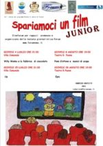 Spariamoci un Film Junior: Up