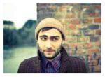 Stefano Battistella, artista della settimana su MTV New Generation 'Just Discovered'