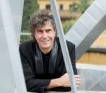 Stefano D'Orazio vince il premio della VII edizione del premio Progetto da Pantelleria 2013