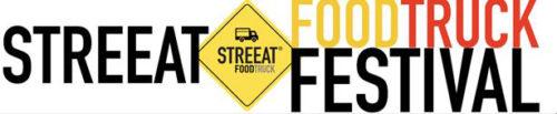 Dopo il successo a Roma, arriva per la prima volta a Firenze lo Streeat Food Truck Festival