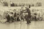 Swing 'N' Milan, arriva il primo festival di Milano