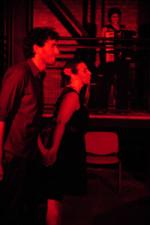 La Compagnia di Storytelling Raccontamiunastoria presenta la Stagione Estiva 2012