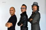 Tazenda tra gli artisti della compilation benefica Arcu 'E Chelu