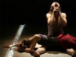 Teatro Polacco, una settimana di spettacoli
