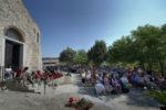 Tempo di Isola delle Storie, al via l'XI edizione del Festival Letterario della Sardegna