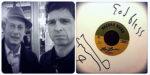 The Bluebeaters il nuovo singolo Roll With It, la presentazione
