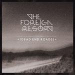 The Foreign Resort, la band di Copenhagen torna sotto i riflettori con un nuovo video