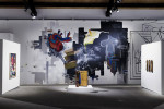 The Bridges Of Graffiti, l'esposizione prosegue fino al 22 novembre