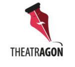 TheatrAgon: rassegna teatrale per talenti emergenti – al Centro Culturale Gabriella Ferri