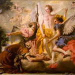 Tiepolo: i colori del disegno, la mostra segnalata ai Musei Capitolini di Roma