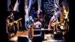 Tre allegri ragazzi morti, lo spettacolo in scena all'Estragon di Bologna